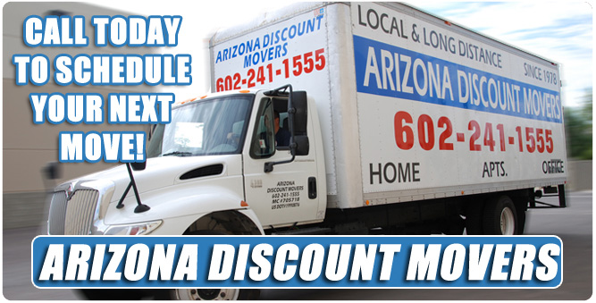 Arizona Discount Movers -feature 3